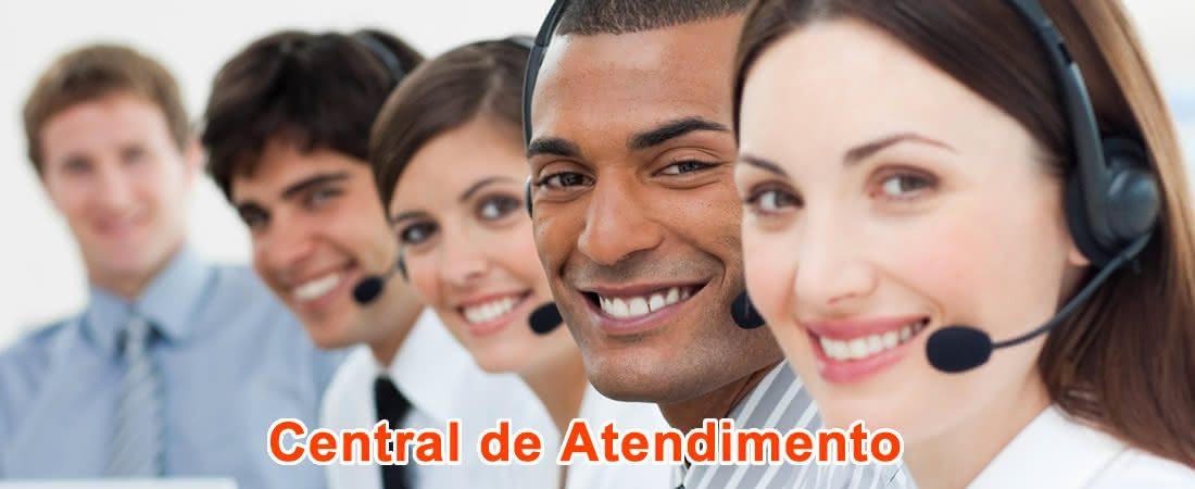 2ª VIA CAIXA SIMULAÇÃO FATURA BOLETO CENTRAL DE ATENDIMENTO E OUTROS TIPOS DE ACESSOS