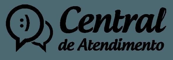 CENTRAL ATENDIMENTO