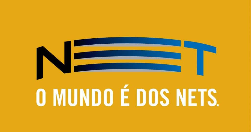 2ª Via FATURA PLANOS TV INTERNET E TELEFONE FIXO NET ACESSO ONLINE