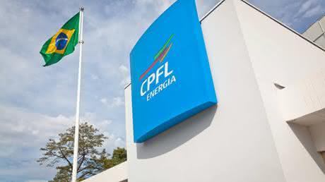 2ª VIA CPFL FATURA E BOLETO DICAS DE ACESSO