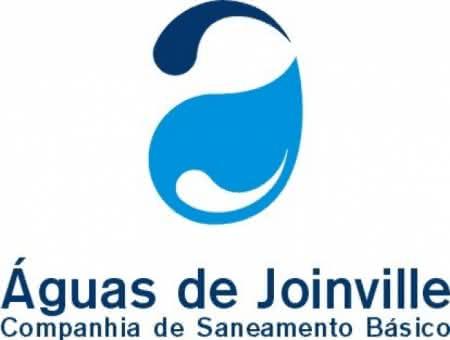 2ª Via FATURA BOLETO ÁGUAS DE JOINVILLE ACESSO VIA ONLINE APP E OUTROS