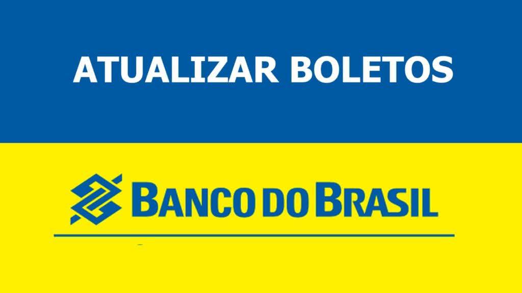 2ª Via FATURA BOLETO E CARTÃO BANCO DO BRASIL OURO CARD COMO SOLICITAR